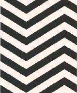 Papiers peints  Revetement mural Intisse expanse Collection  EXPANSE ART CHEVRON NOIR  49450