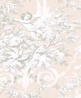 Papiers peints  Revetement mural Vinyle Collection Beaumanoir VINYLE FABRIC TOILE GRIS  CH22540