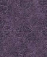 Papiers peints Sejour Chambre  Contemporain Intisse vinyle Collection Sauvage 2016 VRI CROCODILE VIOLET  G67506